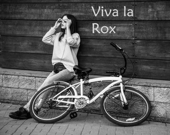 Roxanne-bike-freedom-shutte
